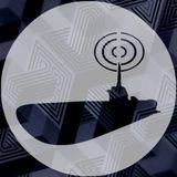 SUB FM - ARtroniks - 27-02-2016