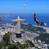 FIFA 2014 / World Cup Brazil Theme Songs / Part 5