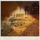 #390: Rephazer / Holiday Mixtape