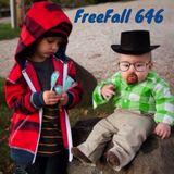FreeFall 646