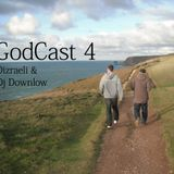 Godcast 4 - Water (with Polarbear)