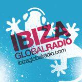Kondo Beach - Ibiza Global Radio February 2013