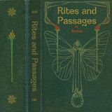 RITES AND PASSAGES C60 by Moahaha