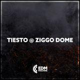 Tiesto - Club Life 500 @ Ziggo Dome