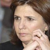 Patricia Bullrich – Diputada nacional en La otra agenda con Carlos Clerici