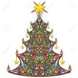 Tárák Christmas