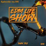 EDM Life Show no.56 (2019)