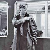 Happy Birthday David Bowie (Recorded Live on Trickstar Radio 8.01.17)