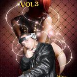 DancePlanet Vol3-BIG FORMIGA
