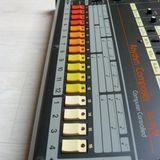 Operation DJ Sandstorm 'Electro' pt1 (Shannon, COD, Hardcastle, Brunson, New Order)