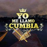 Yo Me Llamo Cumbia 2015/03/13