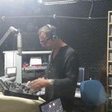 #Programme 157 On 98.6 #SimFm #Cyprus 14.7.16