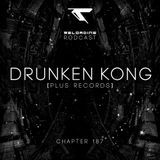 //Reloading-Podcast//-Chapt.187-Drunken Kong (Plus Records..)