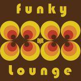 DJ Rosa from Milan - Funky Lounge