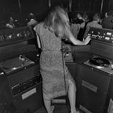 Nu Disco - That Funk