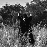 MACUMBA BOREALIS / Dance Hits @Rádio Quântica
