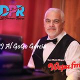 1-DPR Presents The 24 Hour Thanksgiving Mixathon on Wepa.fm with DJ Al Gogo Garcia