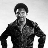 Dan Austin - Northern soul, funk & tribute to Clarence Reid - St. Cece's in Detroit - Jan. 30, 2016