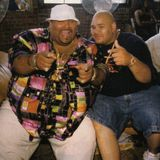 BIG PUN STREET MIX ~ N!gga Sh!t, Off His Head, John Blaze, My Turn, 100%, Top Of The World,