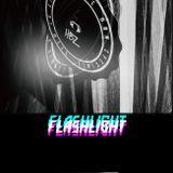 Cavi Flashlight