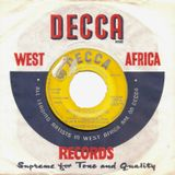 Funky Africa - (The AfroManding Chronicles)The Volta45 selections vol. 3