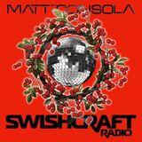 Swishcraft Radio Presents: A Very Swishy Christmas 2012
