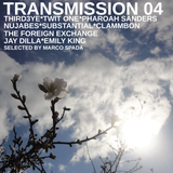 TRANSMISSION 04