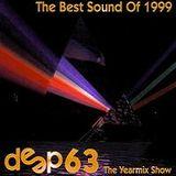 Deep Dance 63