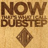 Now Thats What I Call Dubstep - vol 1