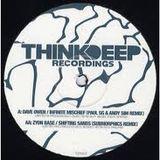 Think Deep Records Mix 174 Bpm
