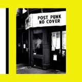 POST PUNK ANTHEMS VOLUME 1 [aka dix6 # 343].
