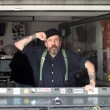 Music's Not For Everyone w/ Andrew Weatherall - 3rd August 2017