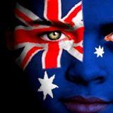 DJ DELICIOUS AUSTRALIA DAY SPESH MIX