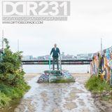 Dirty Disco Radio 231 - With Kono Vidovic