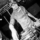 DJ SLIGHT live @ SCENA_FM (12/17)