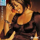 The Music Room's Collection - Whitney Houston Mix ... A Tribute (Mixed By: DOC 02.19.12)