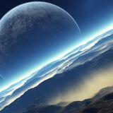 Hallix - Kepler