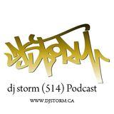 Reggae Classics 01 - DJ Storm