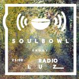 Soulbowl w Radiu LUZ: 79. Podsumowanie lata (2016-09-07)