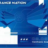 Martijn van Langen - Trance Nation Classics Vinyl Mix