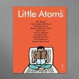 Little Atoms - 29th November 2016
