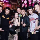 NST - Lobe Ngẫu Hứng - DJ Long Chen Mix NST Vinahouse  NST Vinahouse