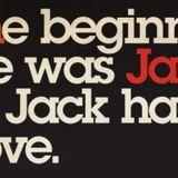 __dirtywordz - And Jack had a Groove, birthday beats 2014