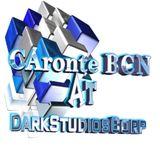 "CAronte BCN ""STUDIO SESSION"""