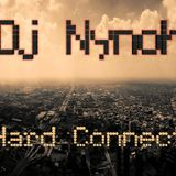 Hard Connect @ Dj Nynoh aka Shiruba [HardTechno] (25-04-2010)