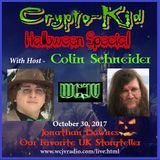 Crypto - Kid with Colin Schneider_20171030_Jonathan Downes