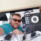DJ Berki 90-es Magyar remixek