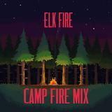 CAMP FIRE #1