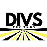 The Divs Records Show - C1