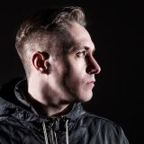 Jon Rundell  - March 2014